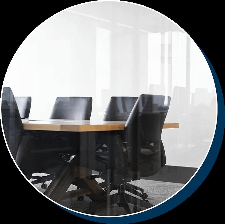McKenna Kline Consulting Board Development