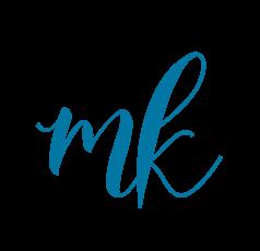 McKenna Kline Consulting Logo